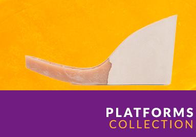 banner-coleccion-platforms.jpg