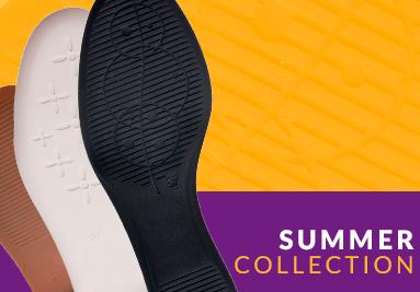 banner-coleccion-summer.jpg